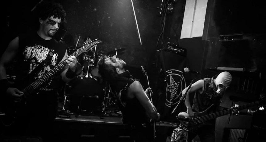 Devilspit - Photo