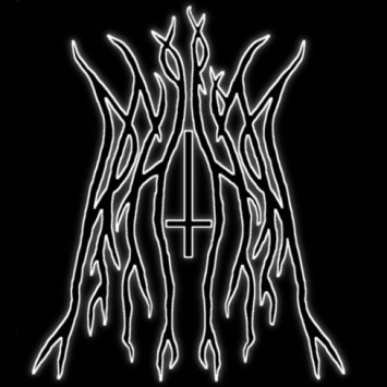 Lord Dahthar - Logo