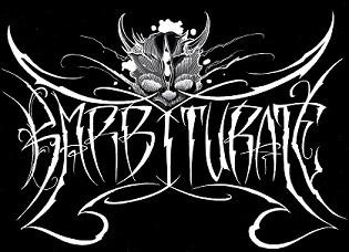 Barbiturate - Logo