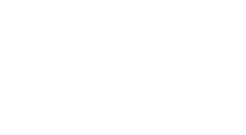 Cerebral Paralysis - Logo