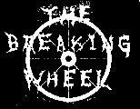 The Breaking Wheel - Logo