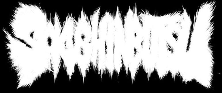 Sokushinbutsu - Logo