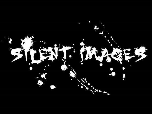 Silent Images - Logo
