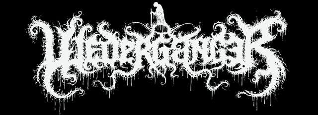 Wederganger - Logo