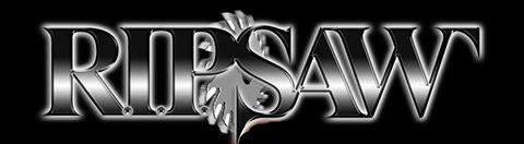 Ripsaw - Logo