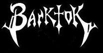 Barktok - Logo