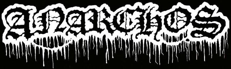Anarchos - Logo
