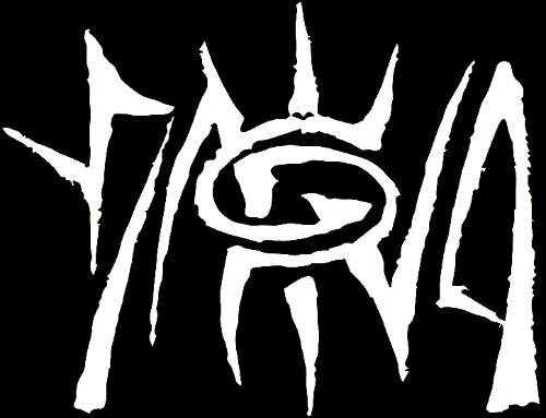 Darrva - Logo