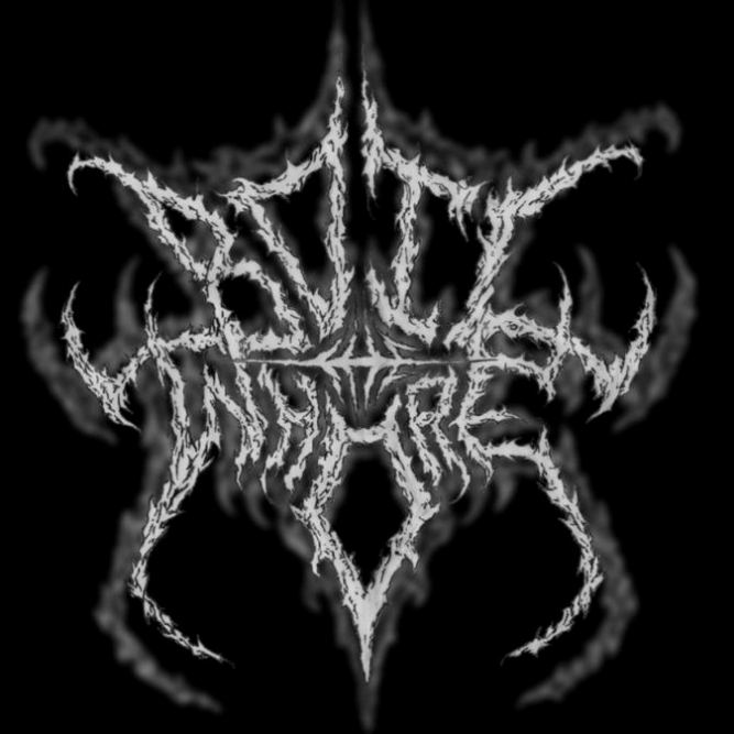 Boil the Whore - Logo