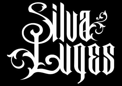 Silva Luges - Logo