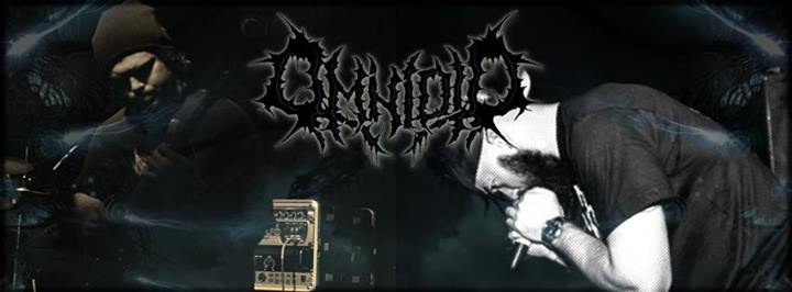 Omnioid - Photo