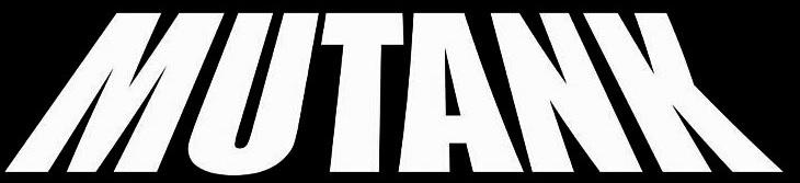 Mutank - Logo