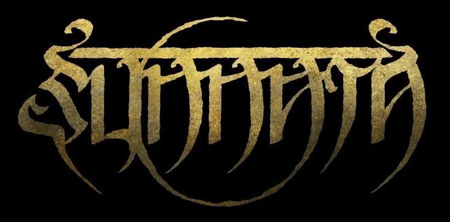 Sunnata - Logo