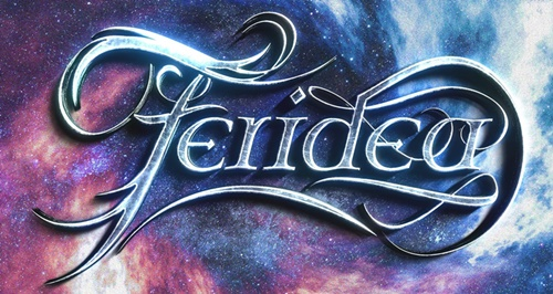 Feridea - Logo