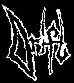Drift - Logo
