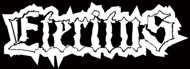 Eteritus - Logo