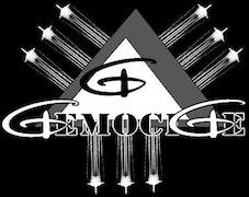 Democide Inc. - Logo