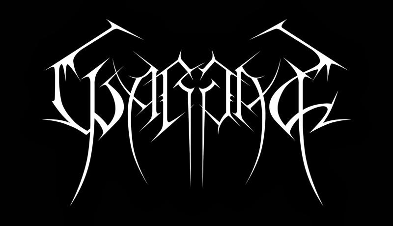 Wargaz - Logo