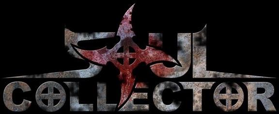Soul Collector - Logo