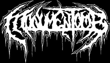 Monumentomb - Logo
