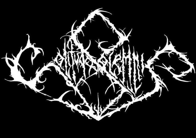 Solitudo Solemnis - Logo