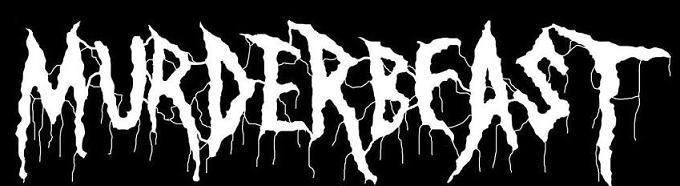 Murderbeast - Logo