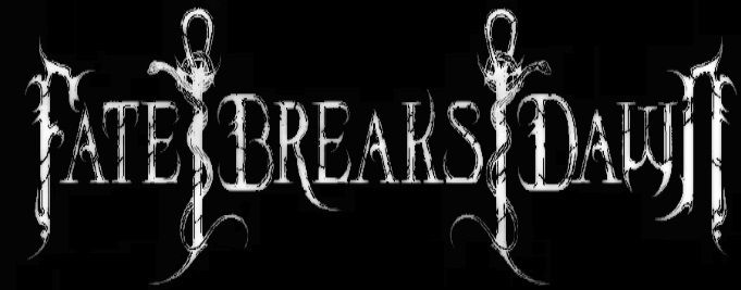 Fate Breaks Dawn - Logo