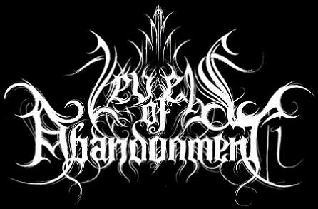 Levels of Abandonment - Logo