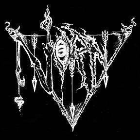 Norn - Logo