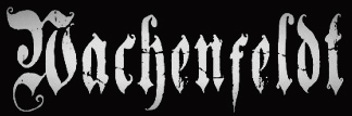 Wachenfeldt - Logo