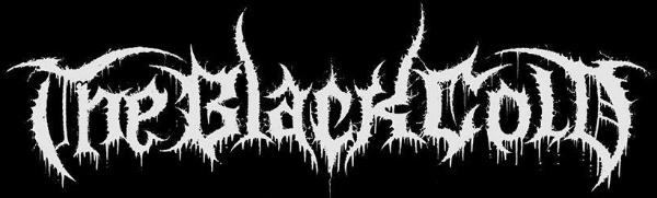 The Black Cold - Logo