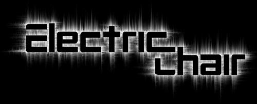 Electric Chair - Logo
