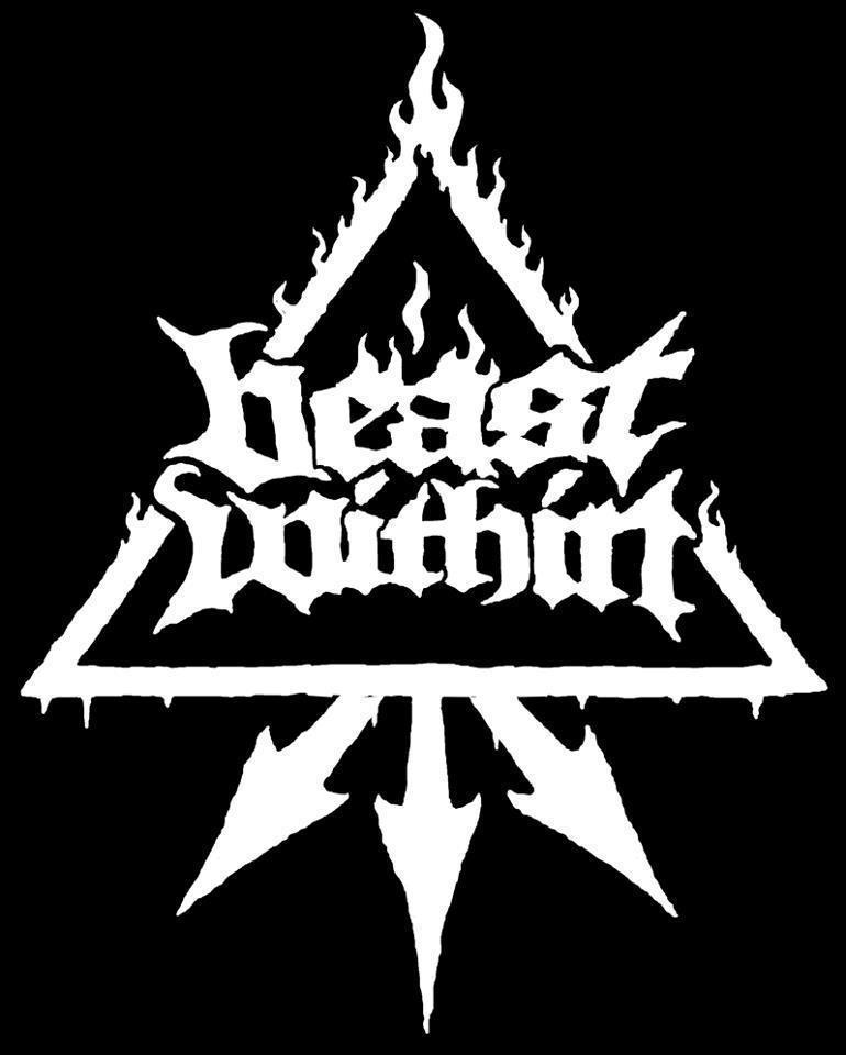 Beast Within - Logo