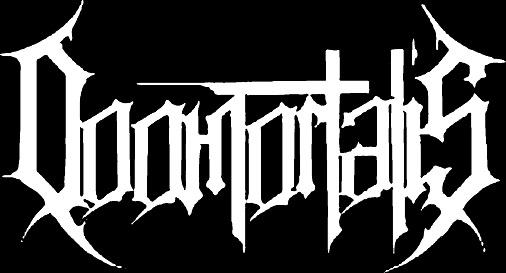Doomortalis - Logo