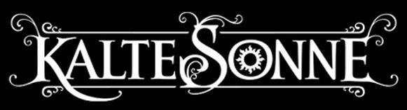 Kalte Sonne - Logo