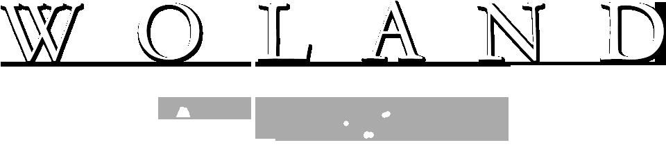 Woland - Logo