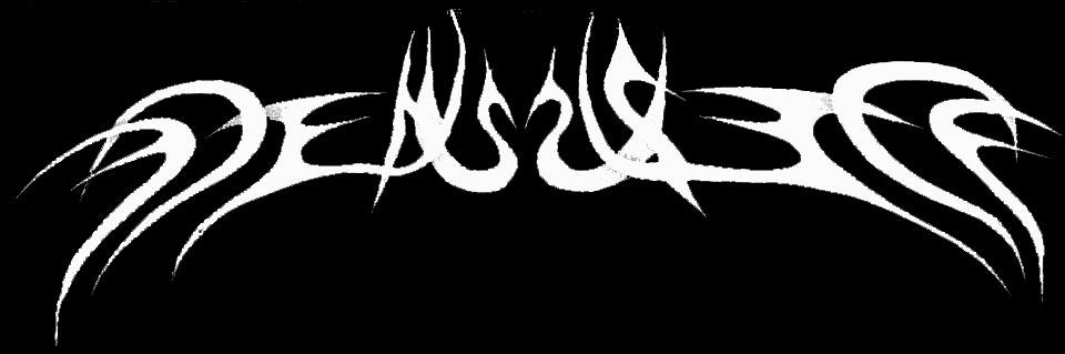 Den Siste - Logo