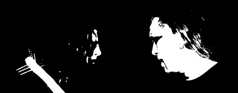 Undead Corpse - Photo