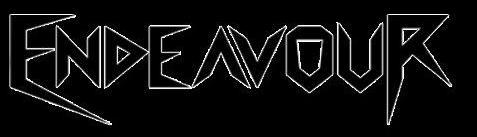 Endeavour - Logo