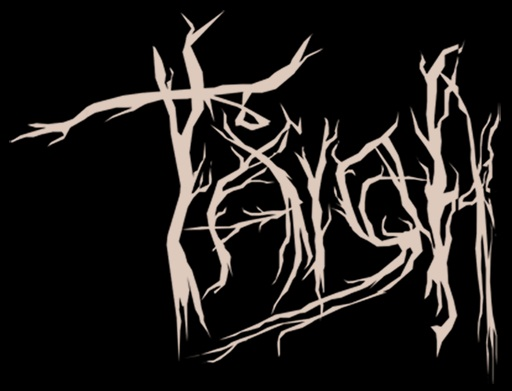 Taiga - Logo