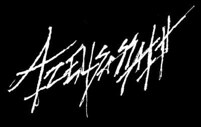 Azelisassath - Logo