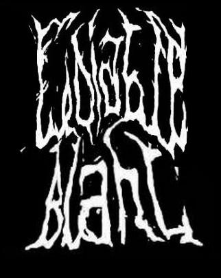 Le Diable Blanc - Logo