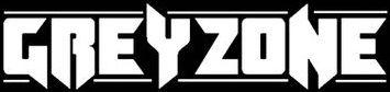 Greyzone - Logo