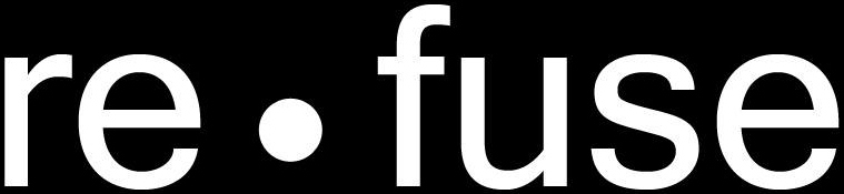 Re-Fuse - Logo
