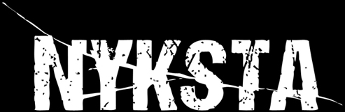 Nyksta - Logo