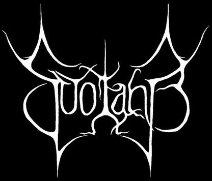 Suotana - Logo