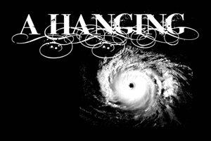 A Hanging - Logo
