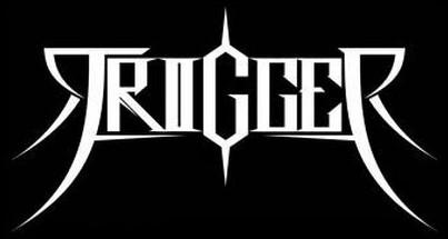 Trigger - Logo