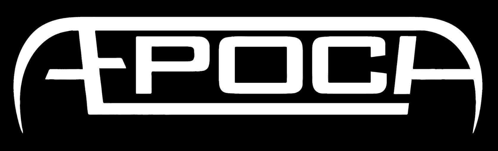Æpoch - Logo