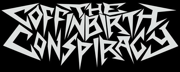The Coffin Birth Conspiracy - Logo